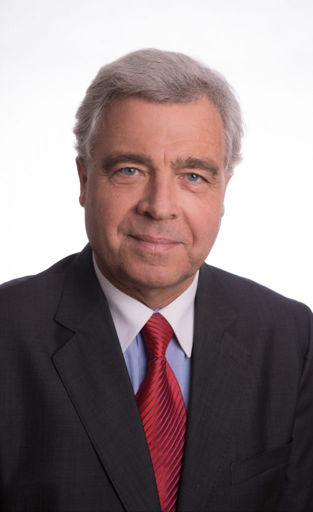 Erwin Hofer