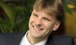 Frank Hoffmeister