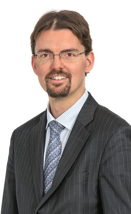 Frédéric Bernard