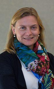 Lidiya Grigoreva