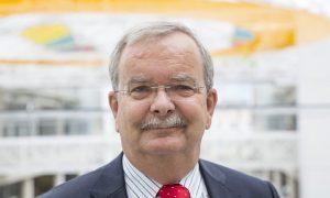 Marco Sassoli