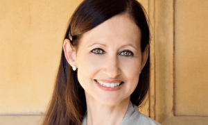 Susan Laverick